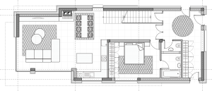 Shema-1-floor