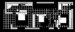 Shema-2-floor